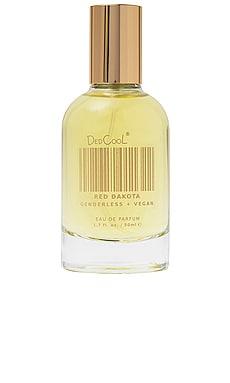 Red (Dakota) Eau de Parfum DedCool $130