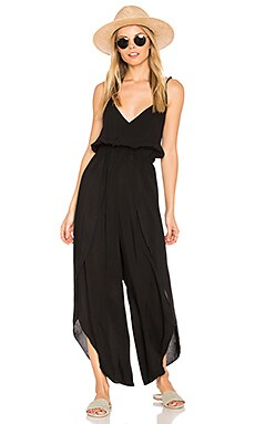 Cove Jumpsuit