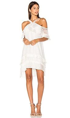 Платье blake - DELFI