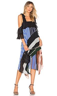 Lola Dress DELFI $297