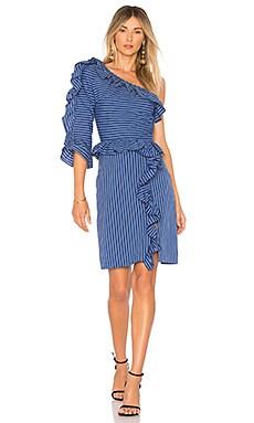 Steffi Dress