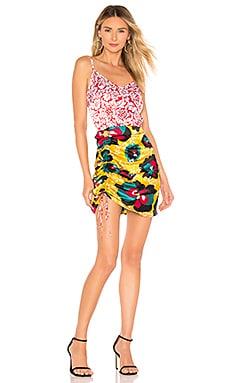 Lala Dress DELFI $398