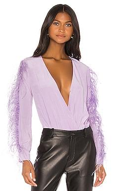 Cindy Bodysuit DELFI $499