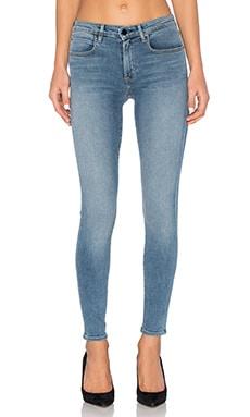 Whip Skinny Jean
