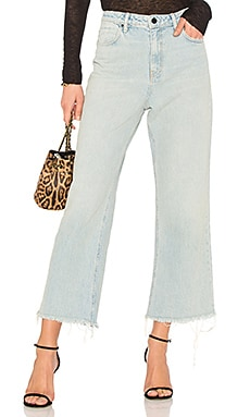 FLARE CROPPED