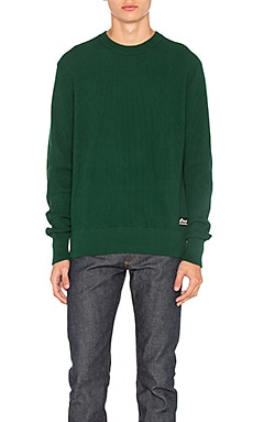 Principal Sweater