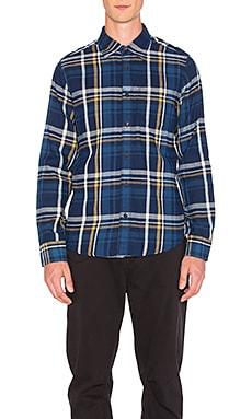 Albie Shirt