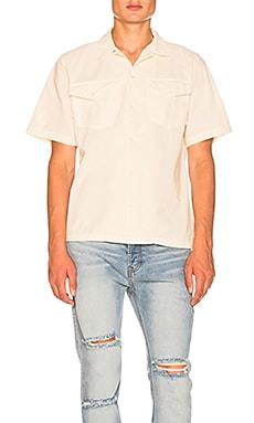 Ridgway Shirt