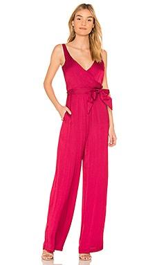 Pixie Jumpsuit devlin $68