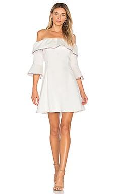 Viviane Dress