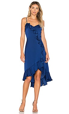Womens Cocktail Dresses - REVOLVE