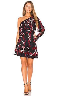 IRINA ドレス