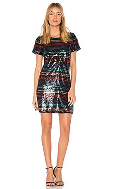 Lill Dress devlin $39 (FINAL SALE)