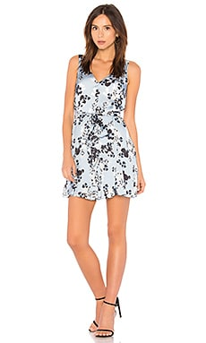 Sophia Dress devlin $48