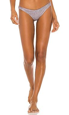 Lure Bikini Bottom DANIELLE GUIZIO $82 NEW ARRIVAL