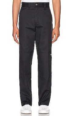 '67 Regular Fit Double Knee Pant Dickies $64