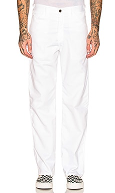 Relaxed Premium Painter's Utility Pant Dickies $50