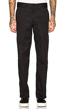 PANTALÓN SLIM FIT WORK Dickies $32