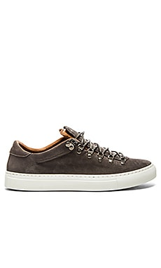 Diemme Marostica Low in Grey