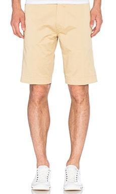 Chi Pitt Shorts