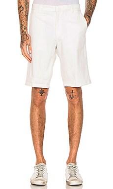 Chino Driver Shorts