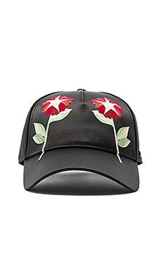 Cavveo Hat