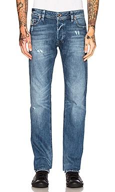 Safado Jeans