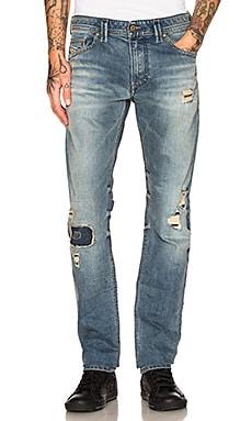 Thavar Jeans