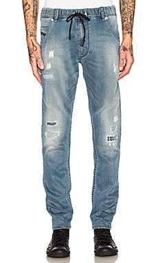 Krooley NE Jeans