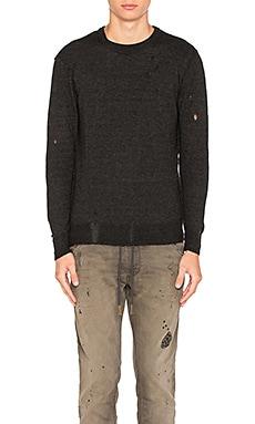 Ideo Sweater