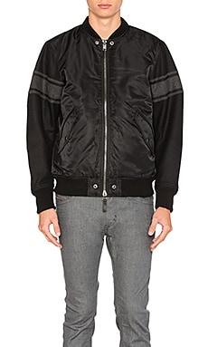 Kitt Type Jacket