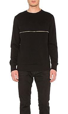Dry Sweatshirt