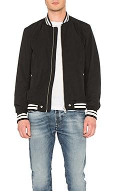 Radical Jacket