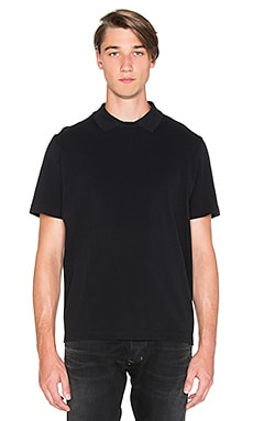 Diesel Venus Shirt in Black
