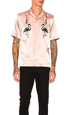 Westy Shirt