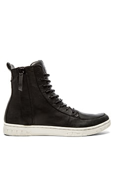 Diesel Tatradium Clummid in Black