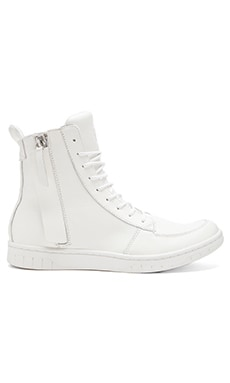 Diesel Tatradium Clummid in White