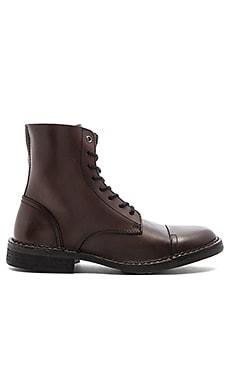 Dopper D Pit Boot