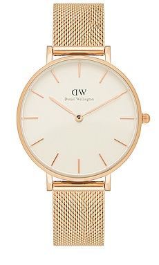 ЧАСЫ MELROSE Daniel Wellington $189