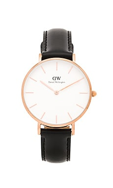 MONTRE PETITE SHEFFIELD Daniel Wellington $179