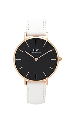 Classic Petite Bondi 32mm Watch Daniel Wellington $179