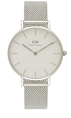 Petite Sterling 32mm Watch Daniel Wellington $189