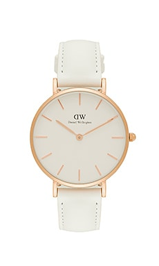MONTRE BONDI Daniel Wellington $179