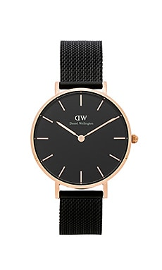 Classic Petite Ashfield Watch Daniel Wellington $189