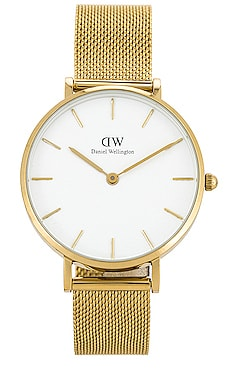 Petite Evergold 32 MM Watch Daniel Wellington $189