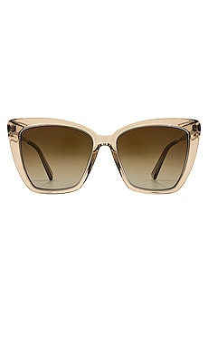Becky IV DIFF EYEWEAR $85 BEST SELLER
