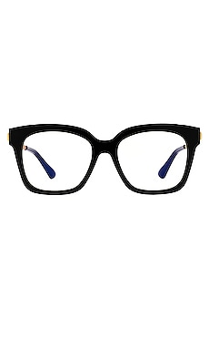 Bella XS Blue Light DIFF EYEWEAR $75