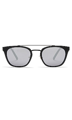 Uncommon James X DIFF Model DIFF EYEWEAR $85