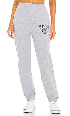 Yale Sweatpants Denimist $196