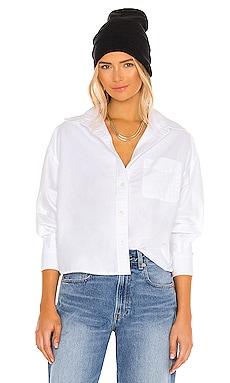 Mayfield Shirt Denimist $225